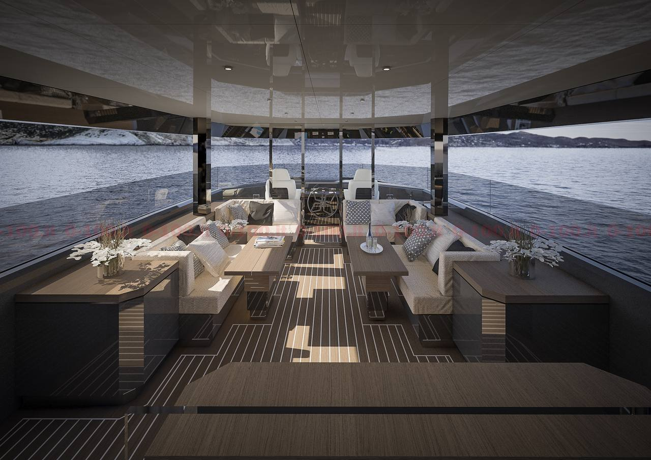 A100+ by Arcadia Yachts-hot-lab_0-10023