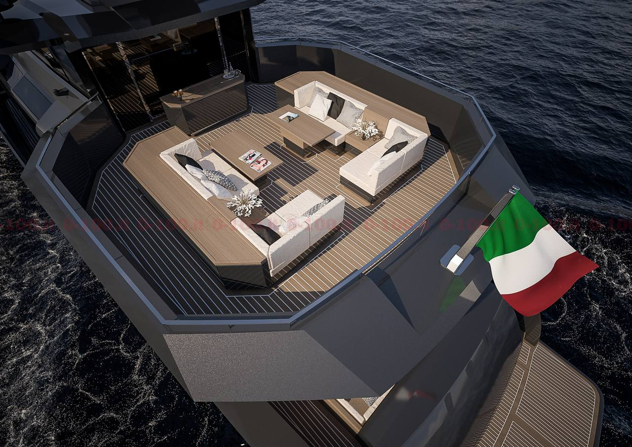 A100+ by Arcadia Yachts-hot-lab_0-1004