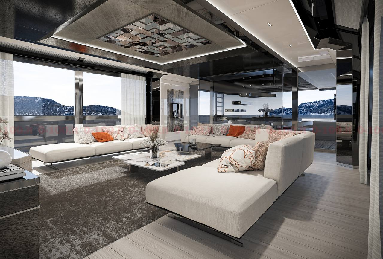 A100+ by Arcadia Yachts-hot-lab_0-1005