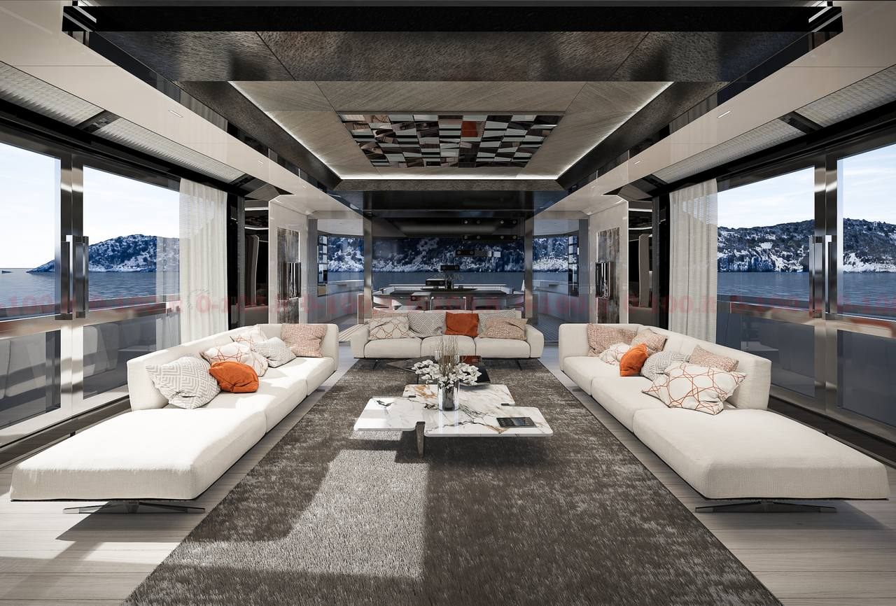 A100+ by Arcadia Yachts-hot-lab_0-1006