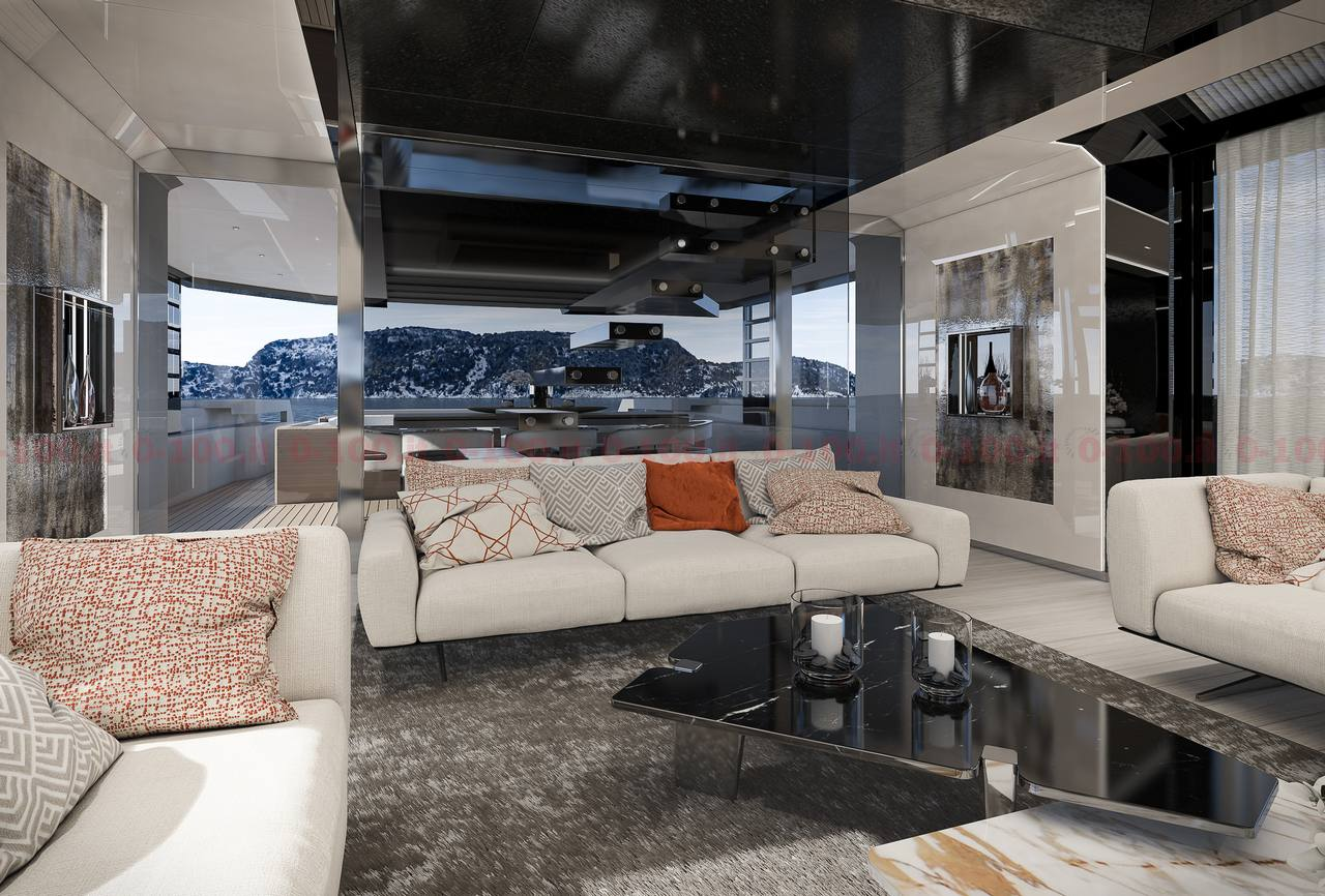 A100+ by Arcadia Yachts-hot-lab_0-1007