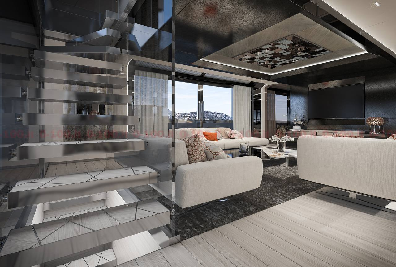 A100+ by Arcadia Yachts-hot-lab_0-1008