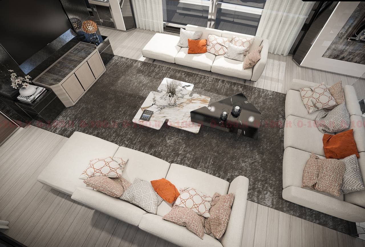 A100+ by Arcadia Yachts-hot-lab_0-1009