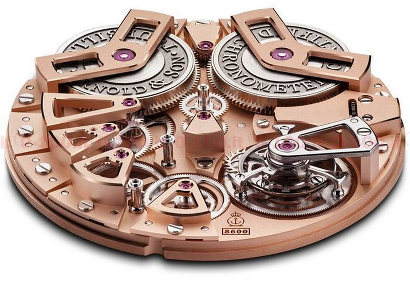 Arnold__Son_Tourbillon_Chronometer_No36_rg_caliber_persp_hr