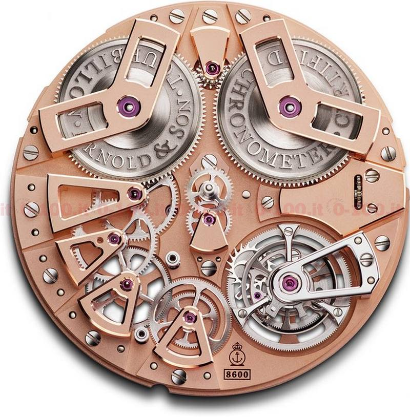 Arnold__Son_Tourbillon_Chronometer_No36_ss_caliber_front_hr