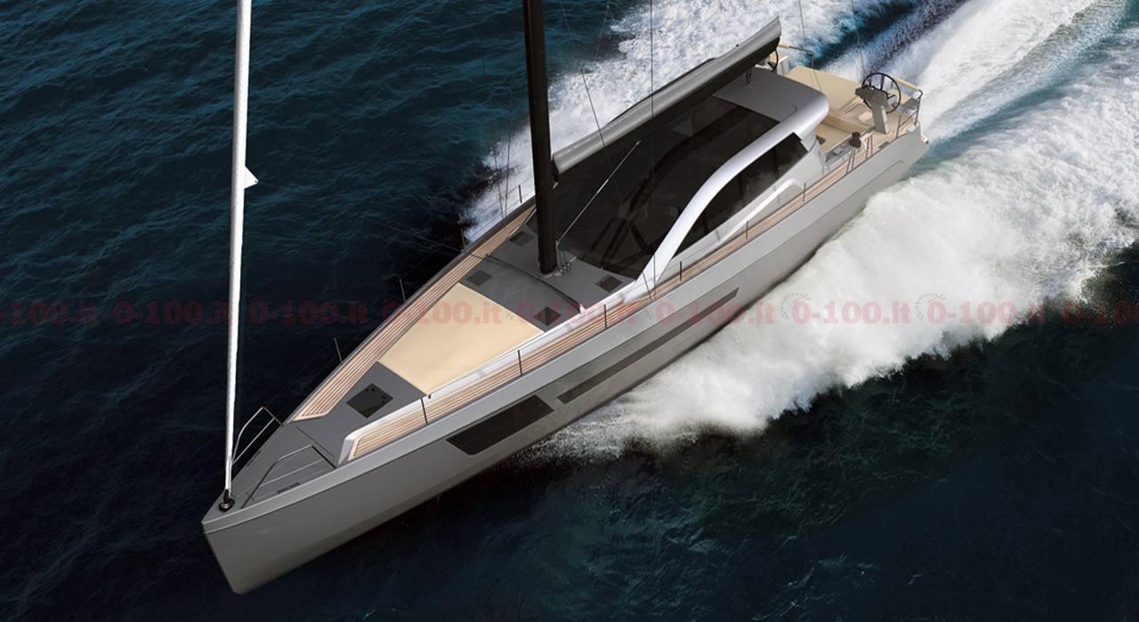 BD56 by BD Yachts _yacht_nautica_barca_0-1001