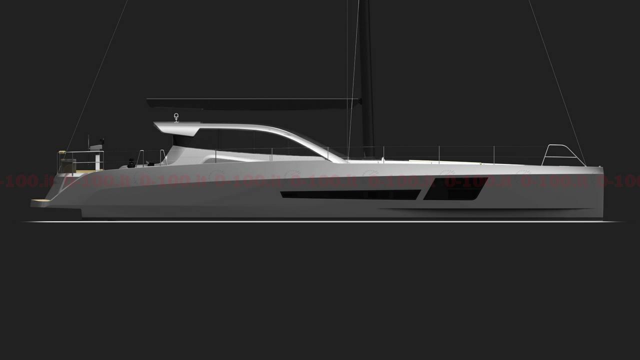 BD56 by BD Yachts _yacht_nautica_barca_0-10011