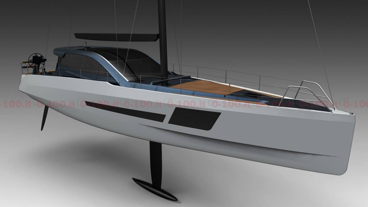 BD56 by BD Yachts _yacht_nautica_barca_0-1002