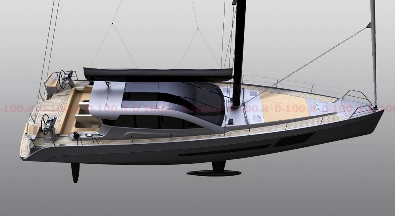 BD56 by BD Yachts _yacht_nautica_barca_0-1003