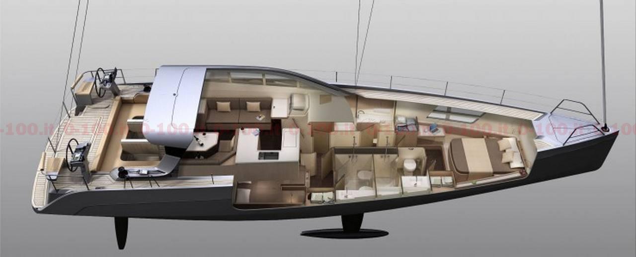 BD56 by BD Yachts _yacht_nautica_barca_0-1004