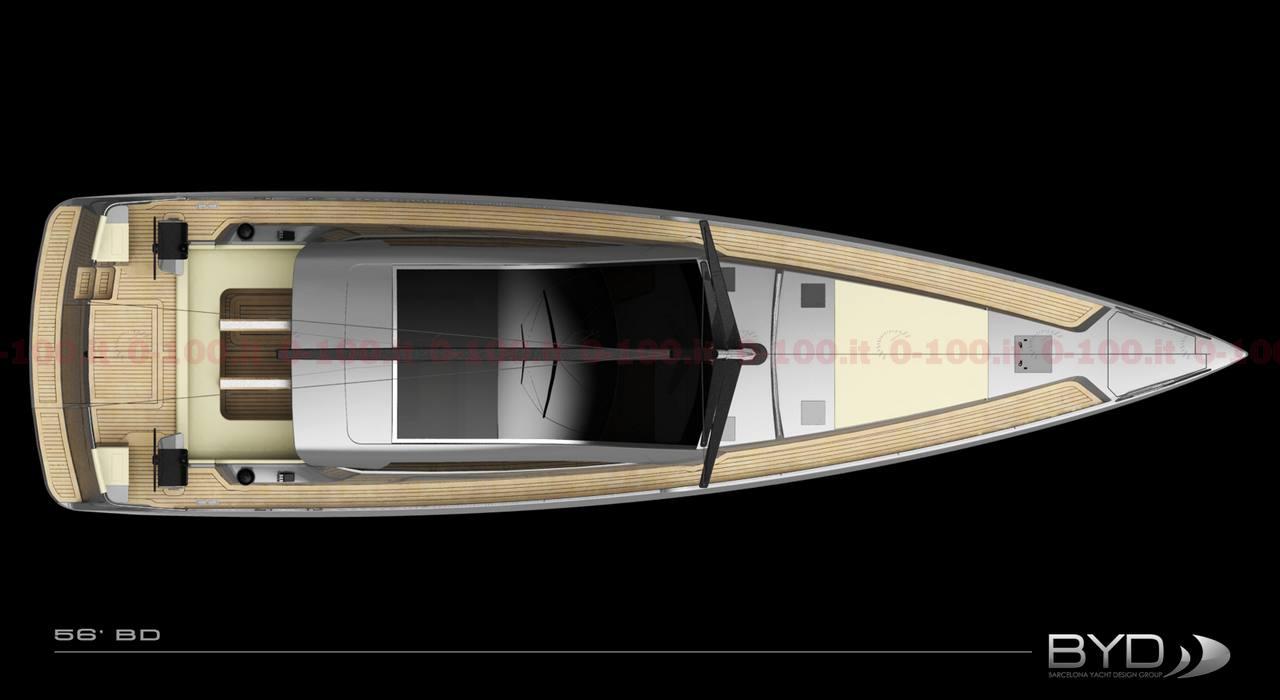 BD56 by BD Yachts _yacht_nautica_barca_0-1005