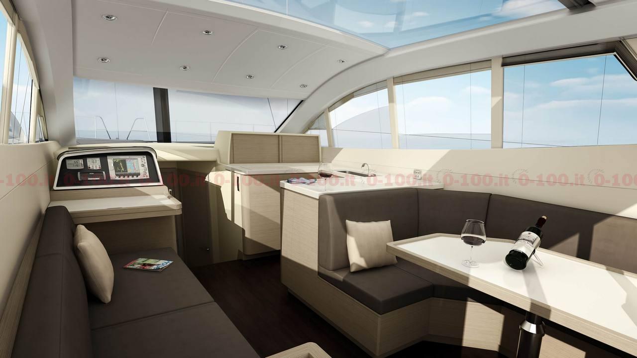 BD56 by BD Yachts _yacht_nautica_barca_0-1006