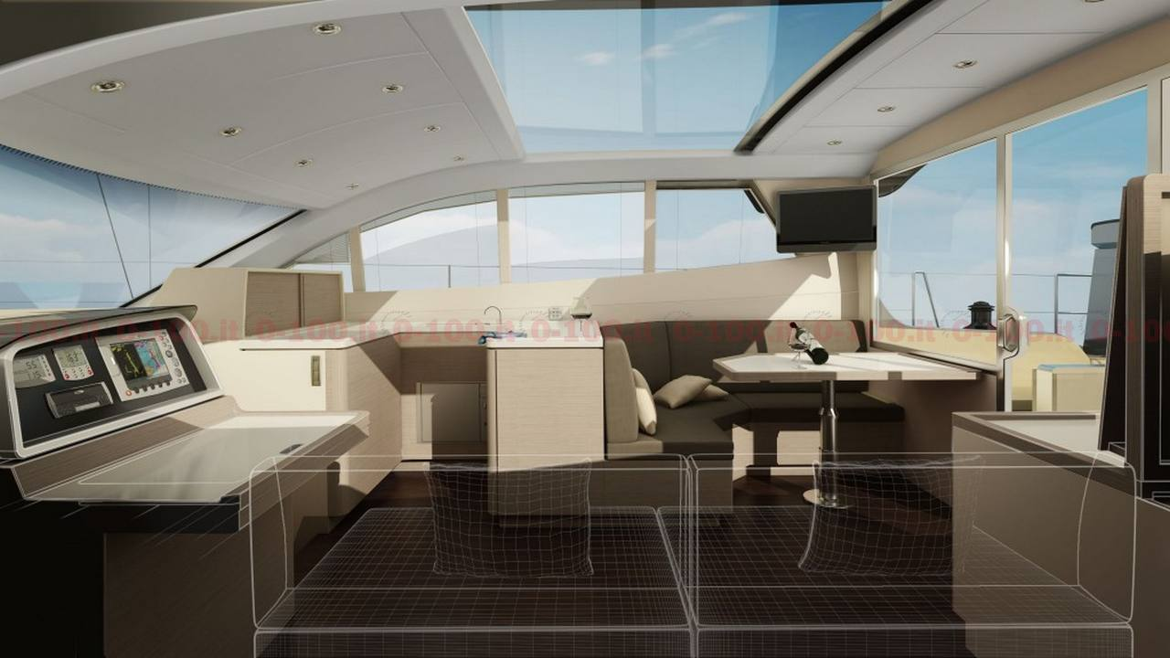 BD56 by BD Yachts _yacht_nautica_barca_0-1007