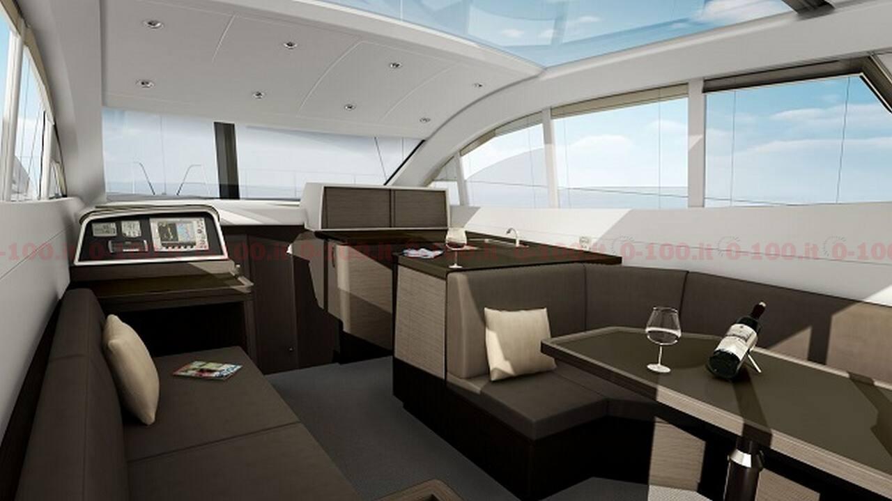 BD56 by BD Yachts _yacht_nautica_barca_0-1008