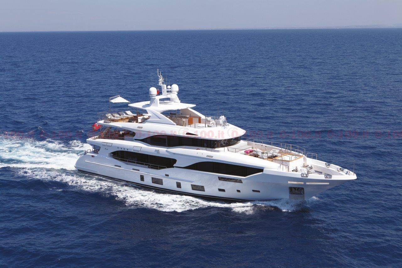 Benetti Mediterraneo 116_yacht_nautica_barca_0-1001