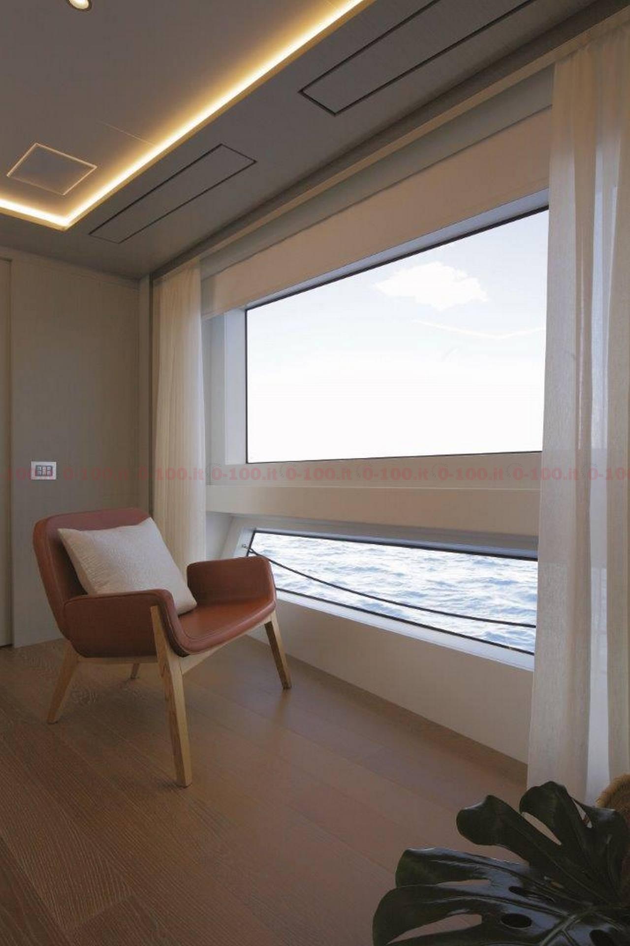 Benetti Mediterraneo 116_yacht_nautica_barca_0-10010