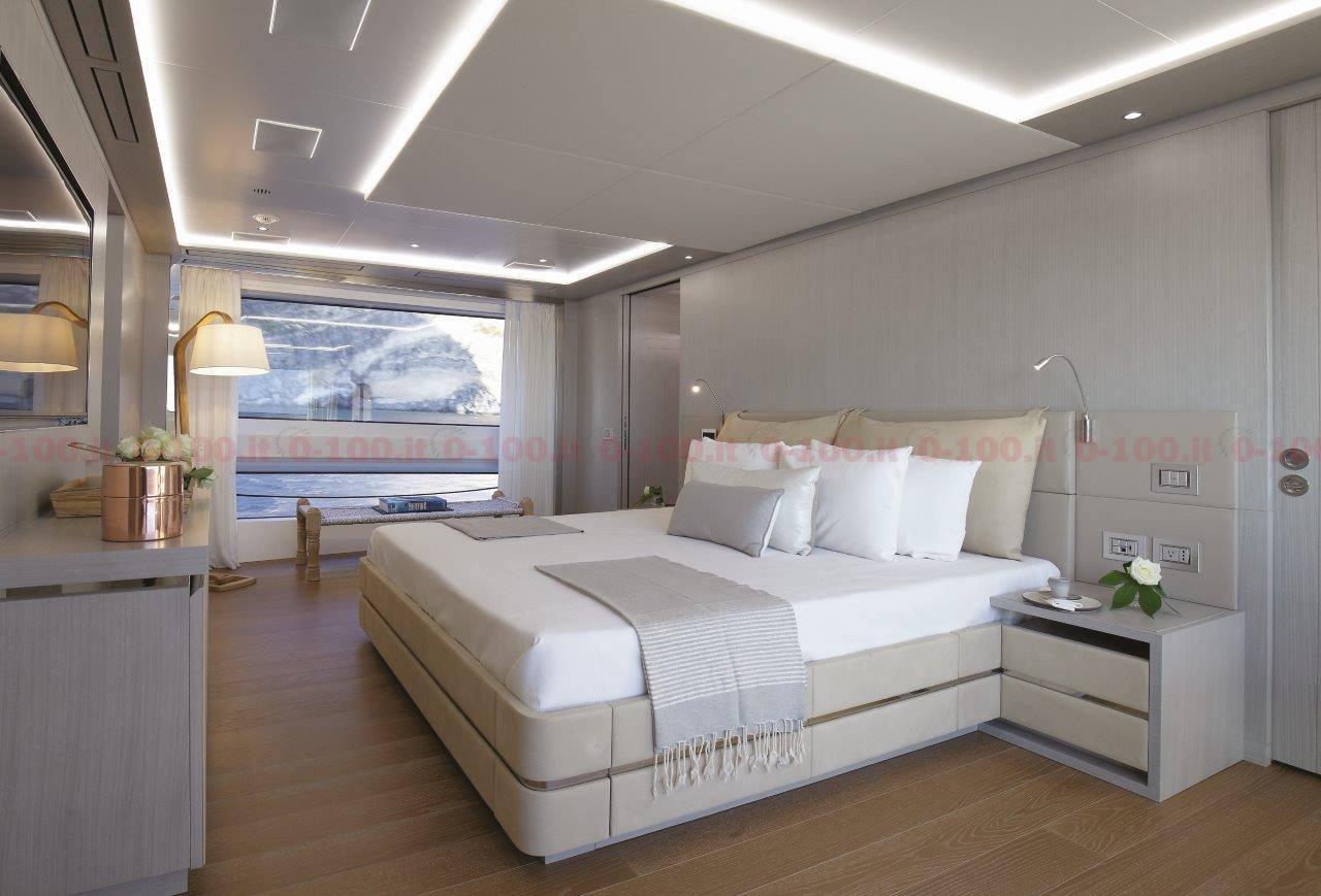Benetti Mediterraneo 116_yacht_nautica_barca_0-10011