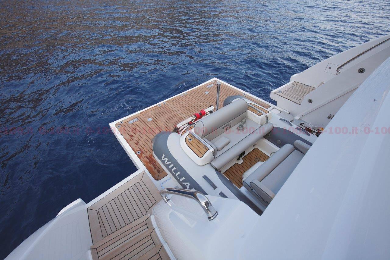 Benetti Mediterraneo 116_yacht_nautica_barca_0-10012