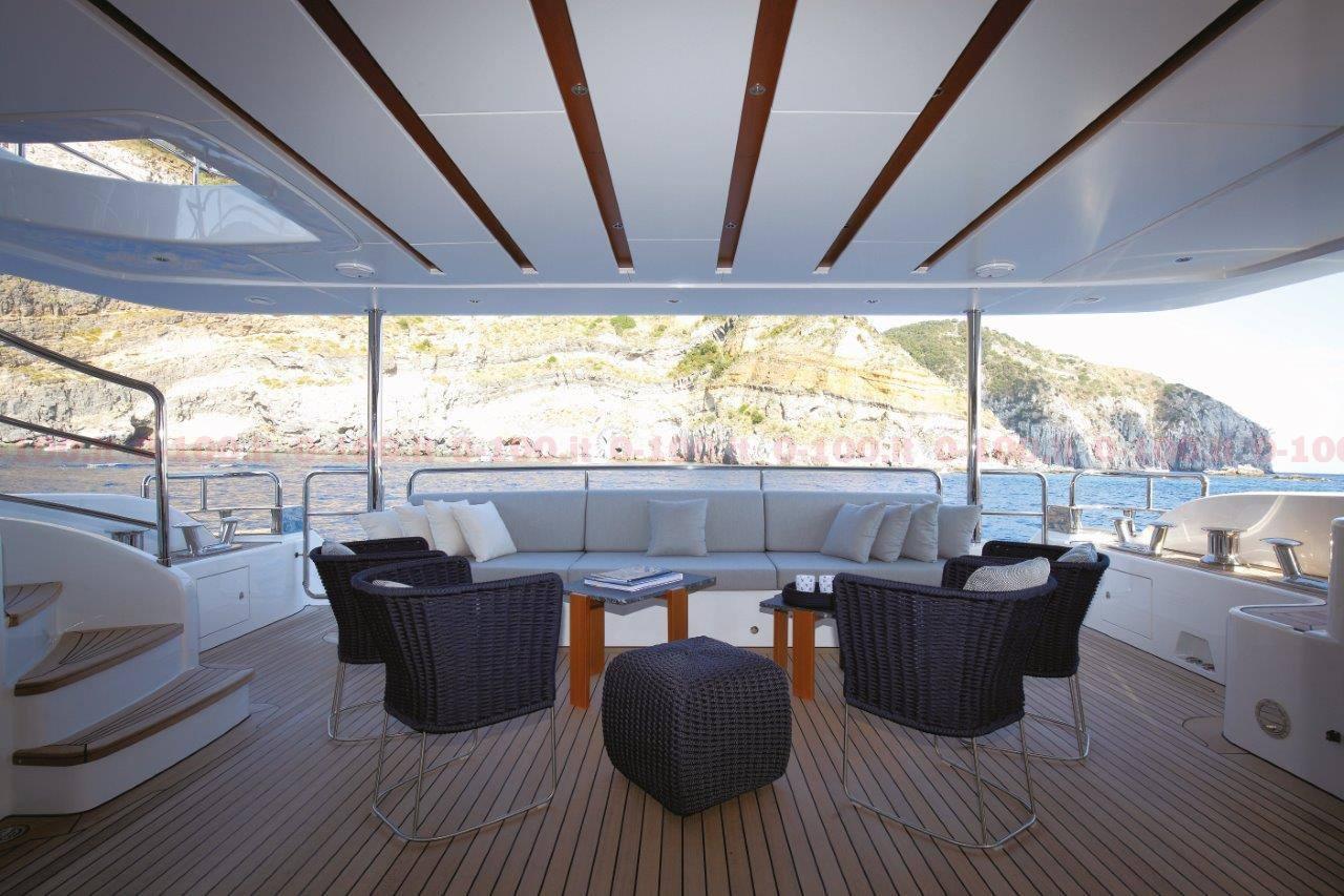 Benetti Mediterraneo 116_yacht_nautica_barca_0-10013