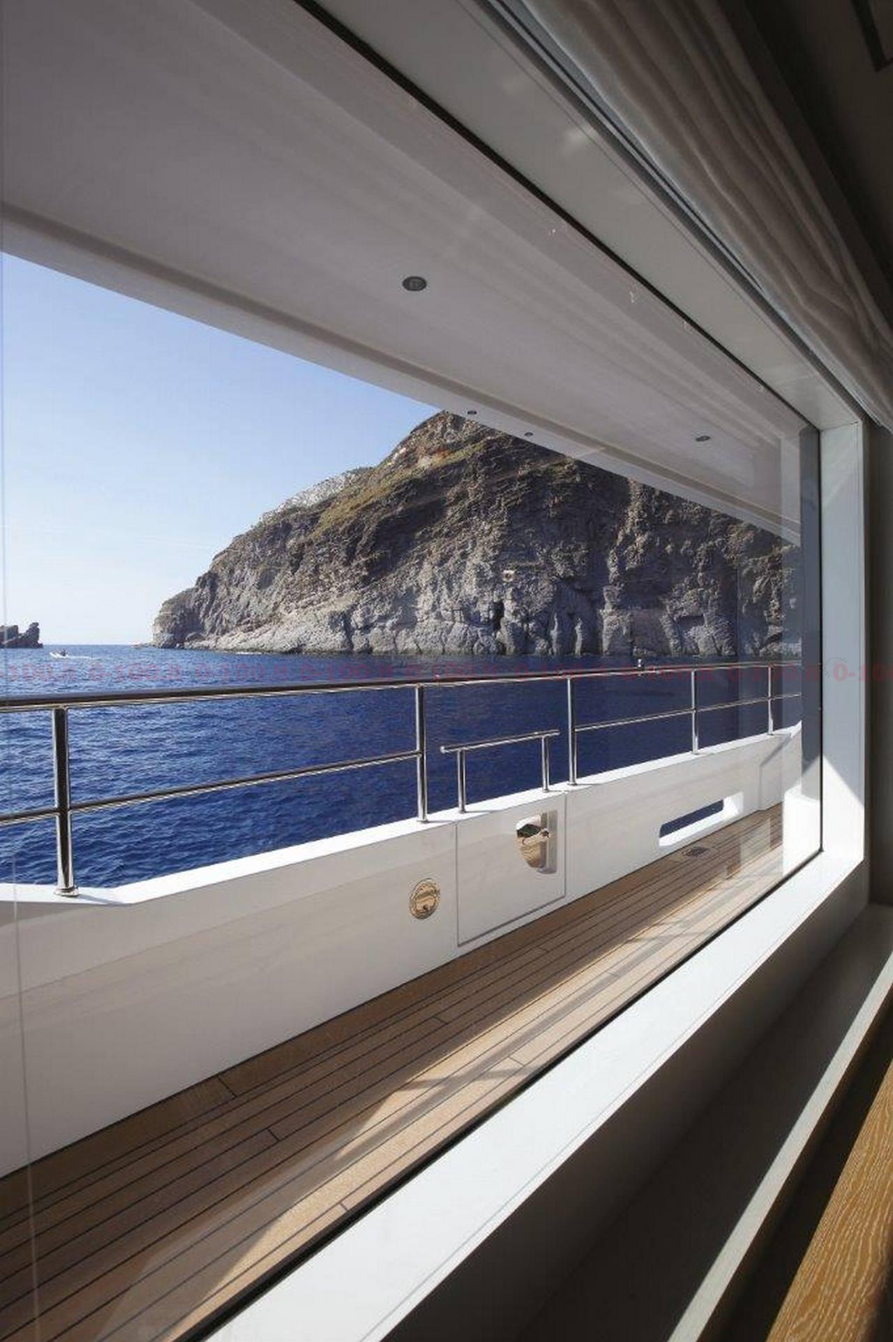 Benetti Mediterraneo 116_yacht_nautica_barca_0-10015