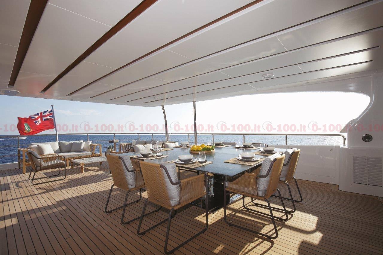 Benetti Mediterraneo 116_yacht_nautica_barca_0-10016