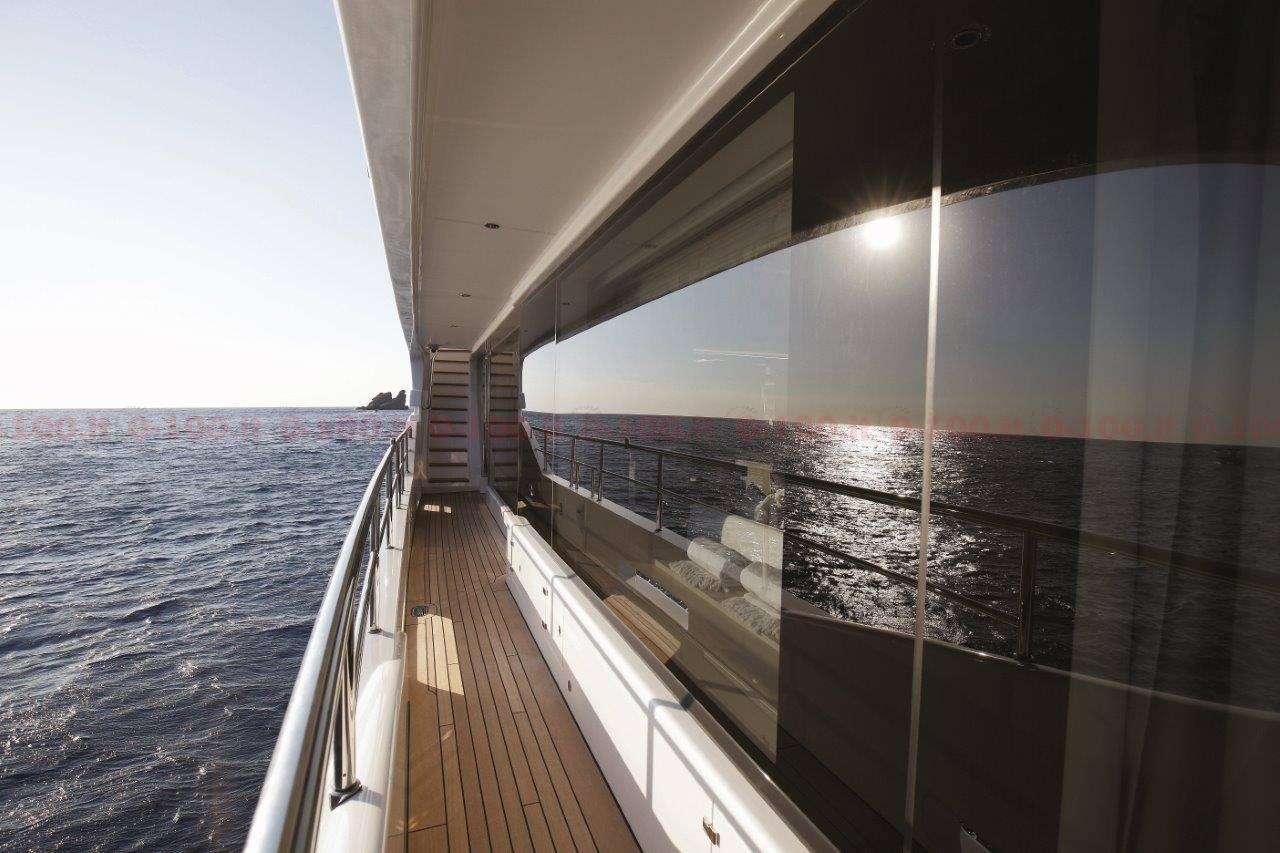Benetti Mediterraneo 116_yacht_nautica_barca_0-10017