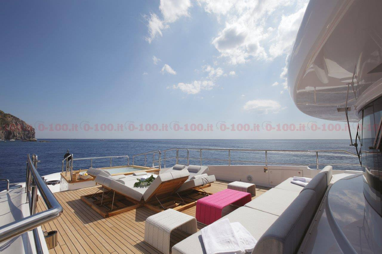 Benetti Mediterraneo 116_yacht_nautica_barca_0-10018