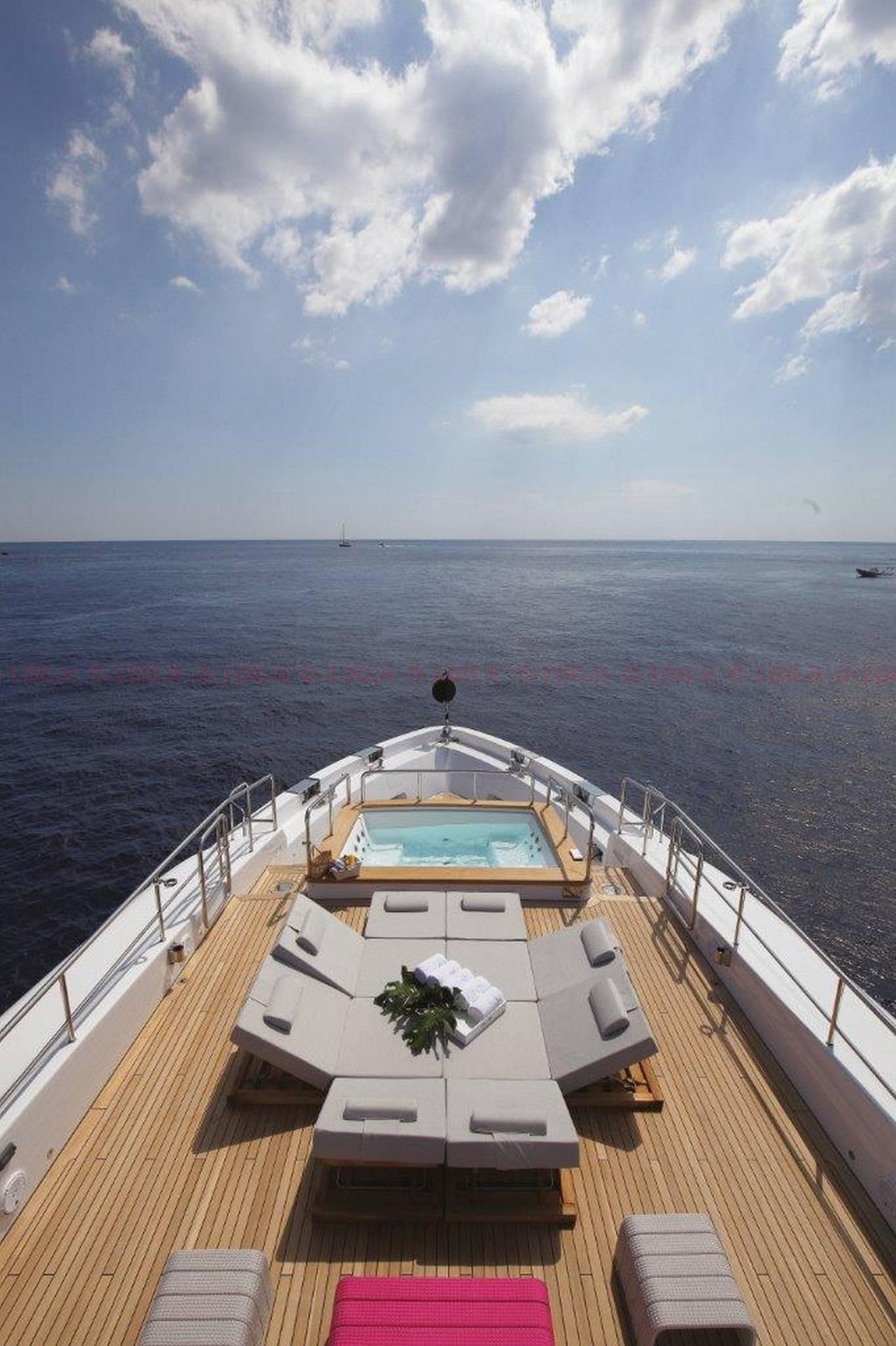 Benetti Mediterraneo 116_yacht_nautica_barca_0-10019