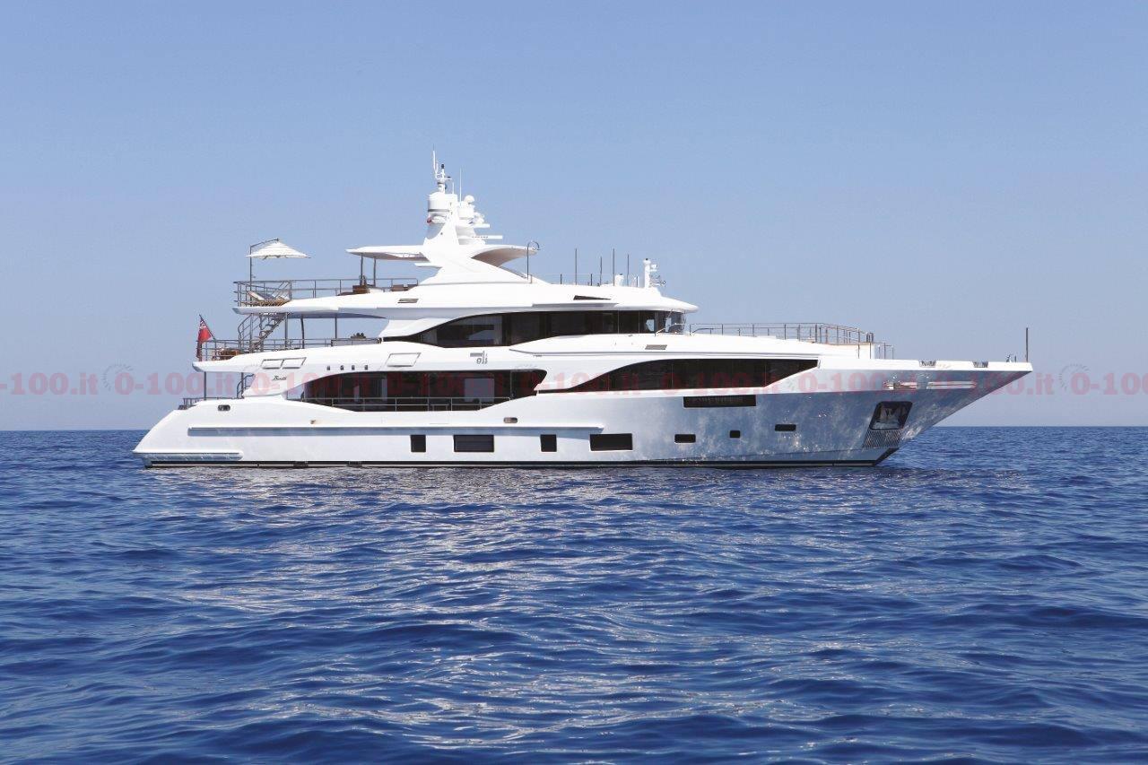 Benetti Mediterraneo 116_yacht_nautica_barca_0-1002