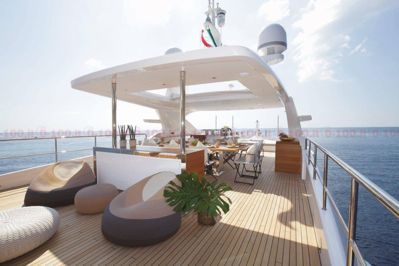 Benetti Mediterraneo 116_yacht_nautica_barca_0-10020