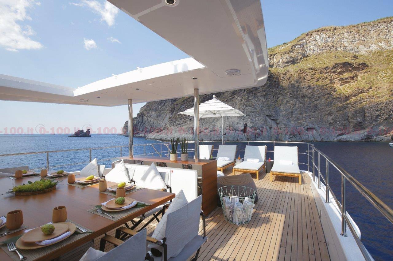 Benetti Mediterraneo 116_yacht_nautica_barca_0-10021
