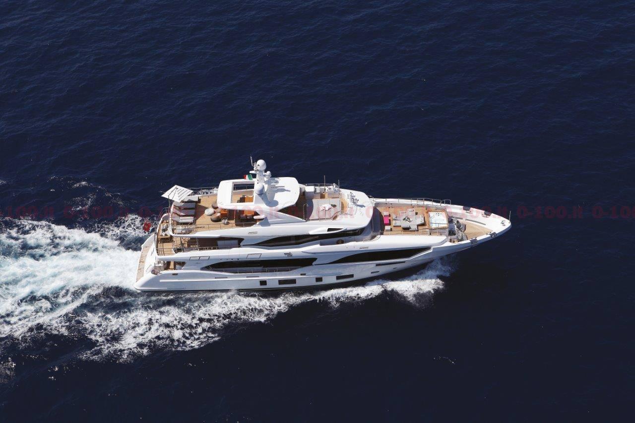 Benetti Mediterraneo 116_yacht_nautica_barca_0-1003