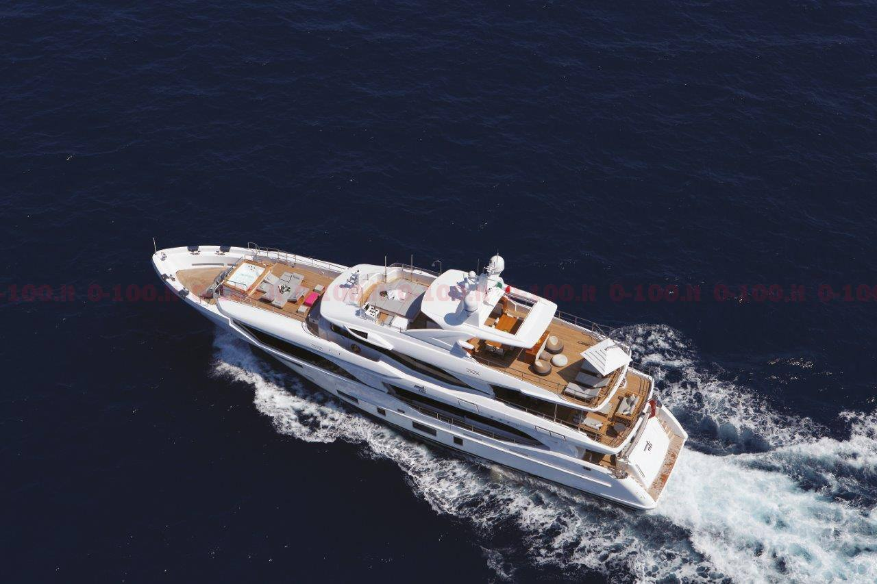 Benetti Mediterraneo 116_yacht_nautica_barca_0-1004