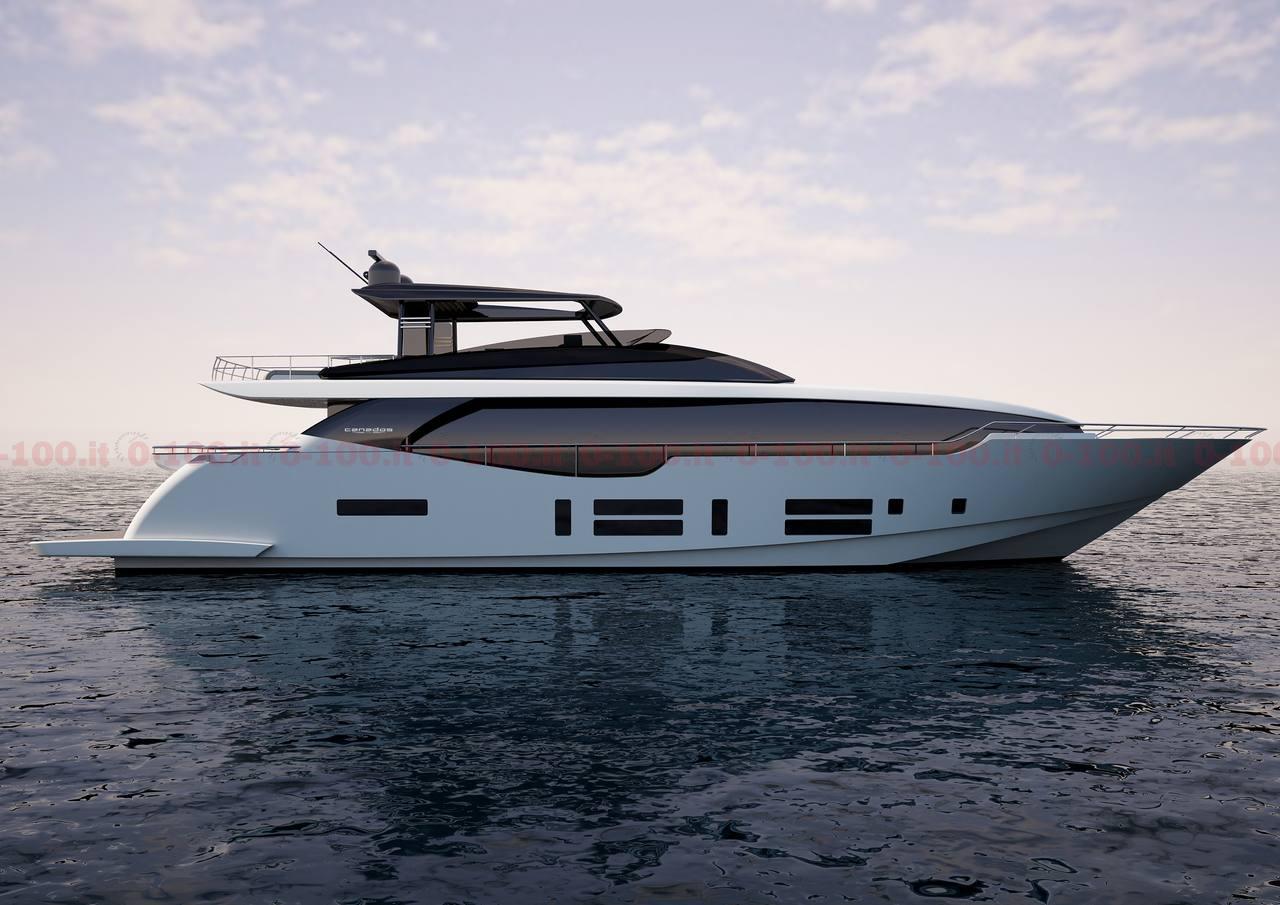 Canados 969 Coliseum_yacht_concept_0-1001