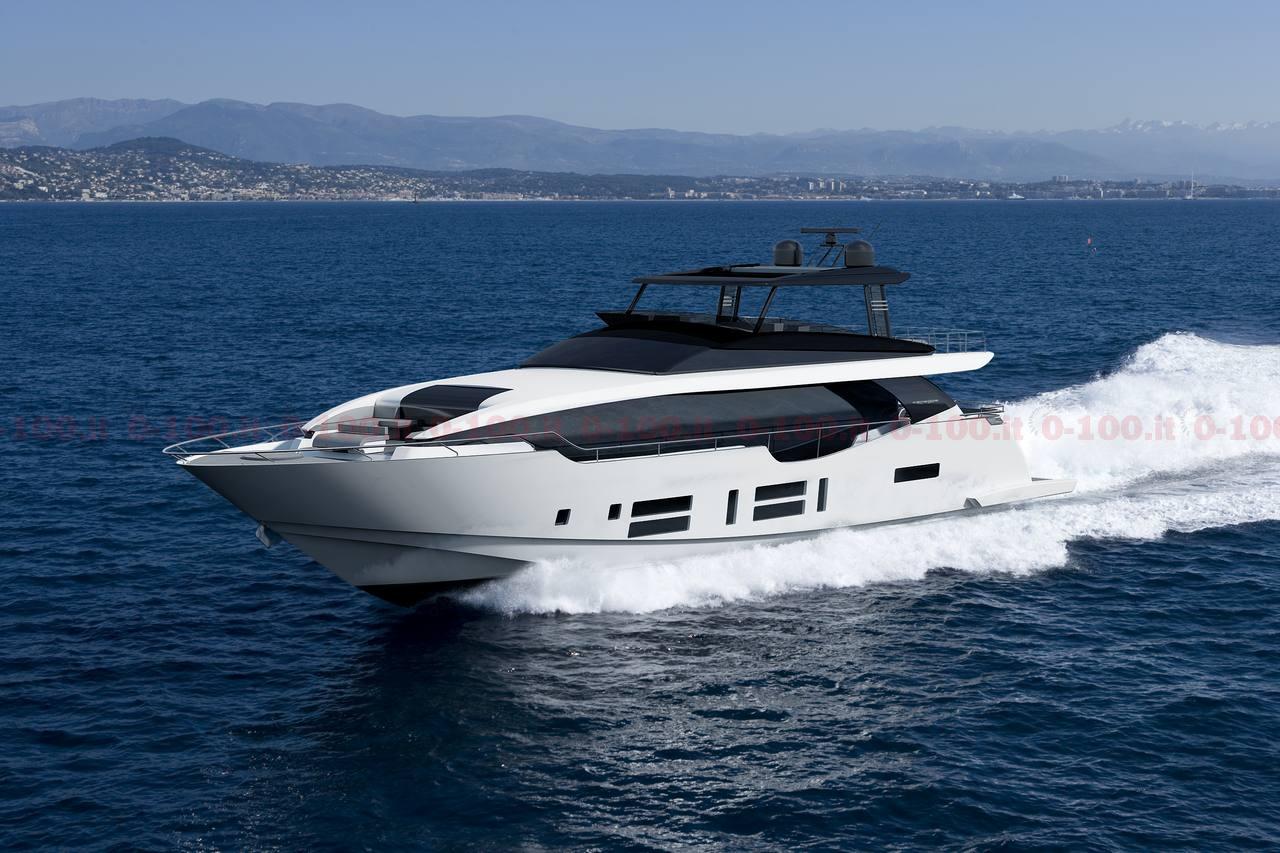 Canados 969 Coliseum_yacht_concept_0-1002