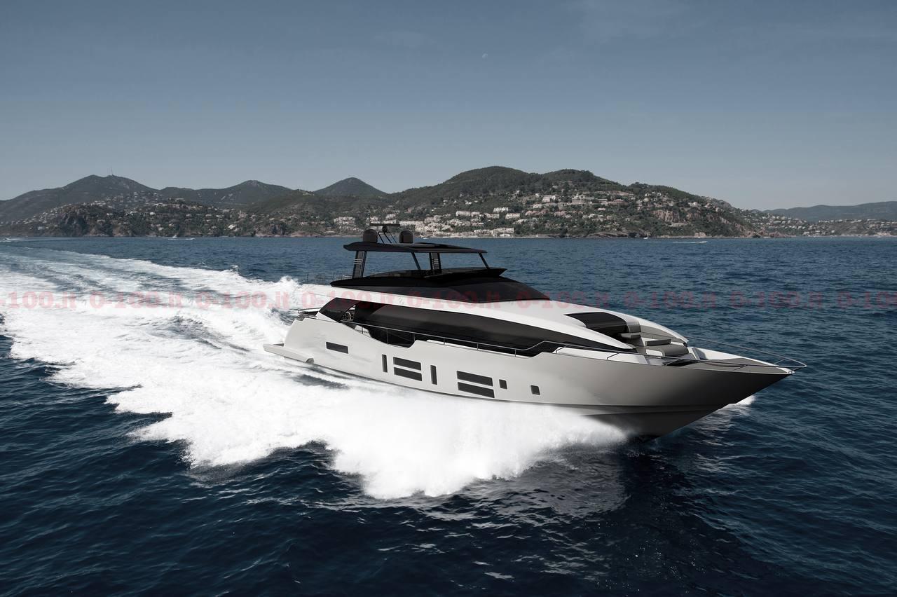 Canados 969 Coliseum_yacht_concept_0-1003