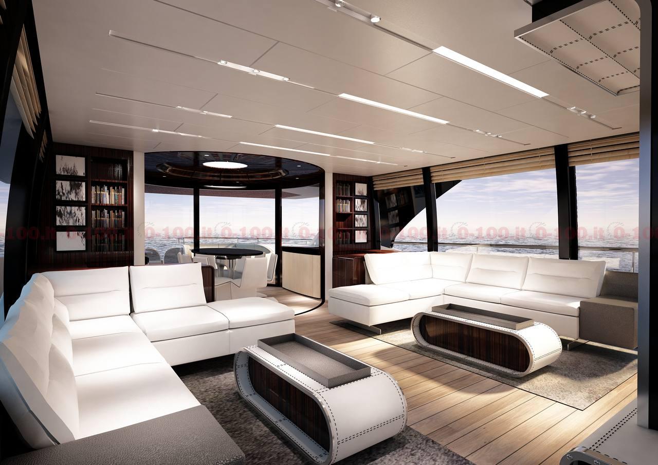 Canados 969 Coliseum_yacht_concept_0-1004