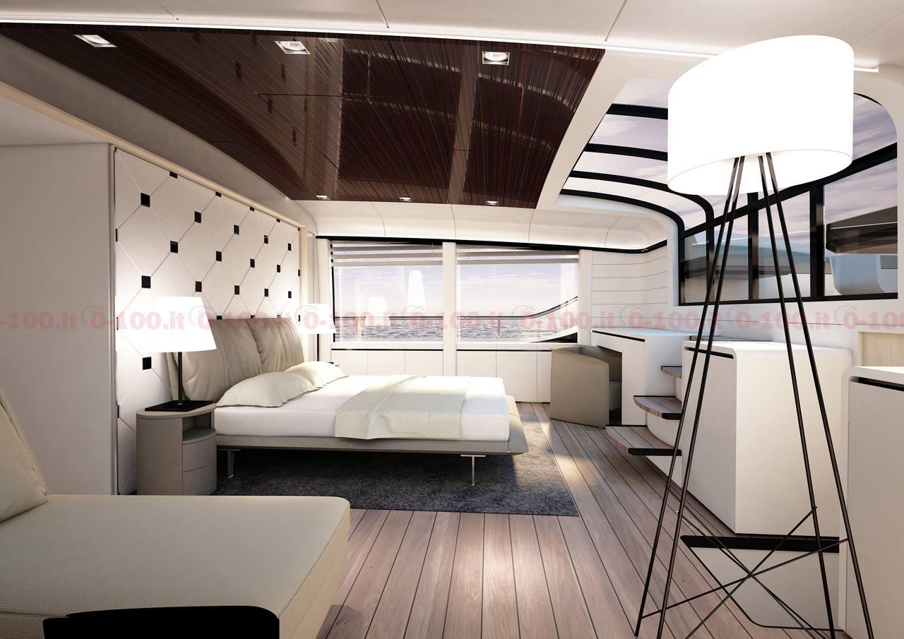 Canados 969 Coliseum_yacht_concept_0-1005