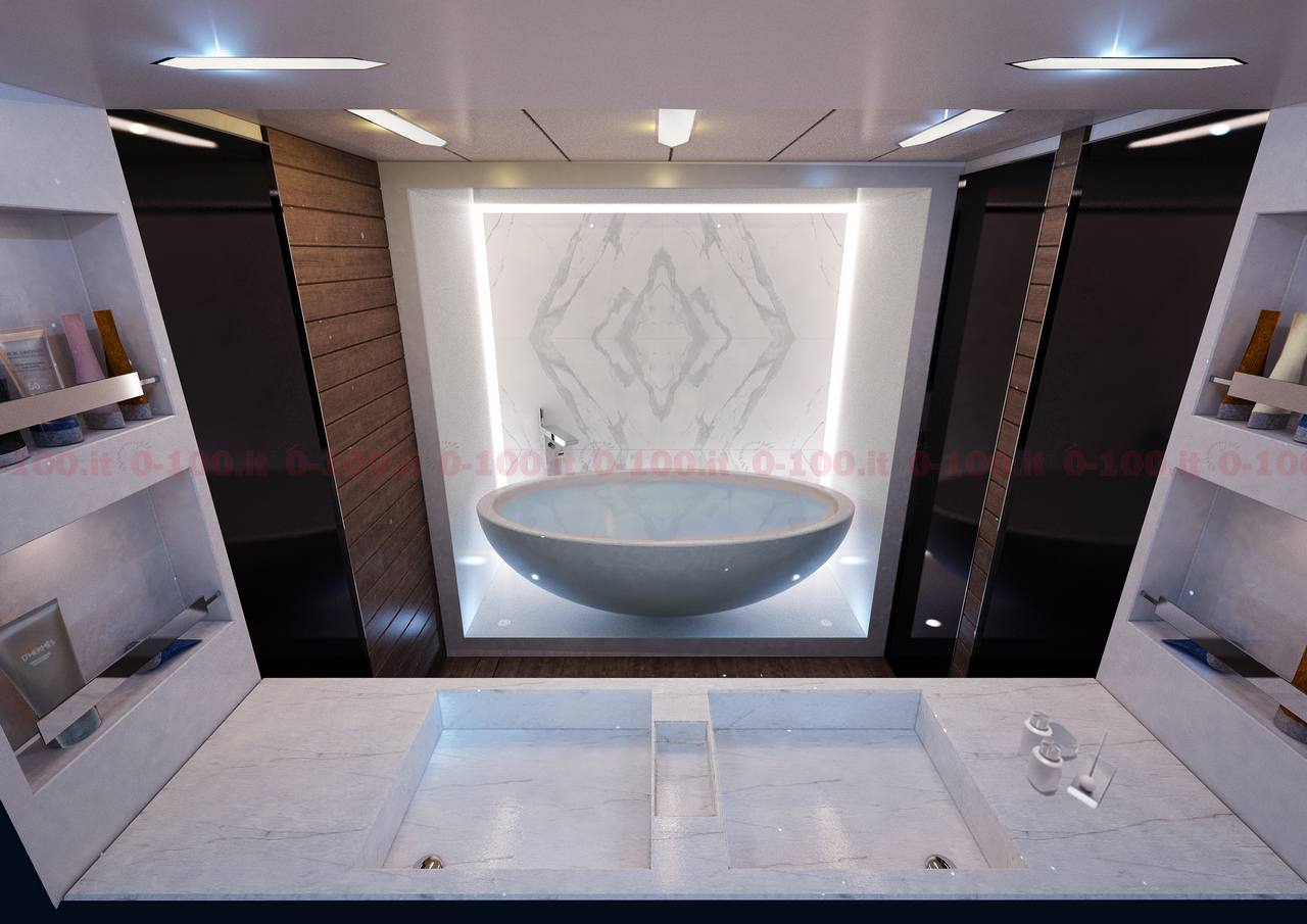 Canados 969 Coliseum_yacht_concept_0-1006