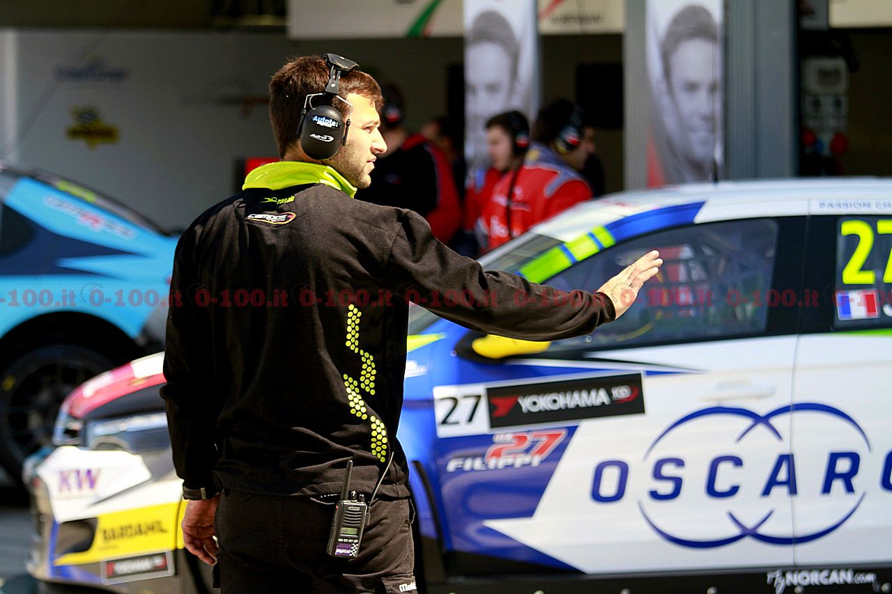 FIA-WTCC_monza-2017_honda-civic_volvo-s60-polestar-citroen-chevrolet_0-100_11