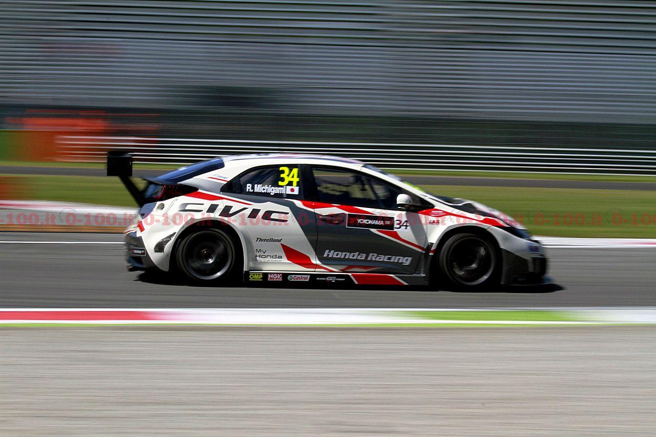 FIA-WTCC_monza-2017_honda-civic_volvo-s60-polestar-citroen-chevrolet_0-100_19
