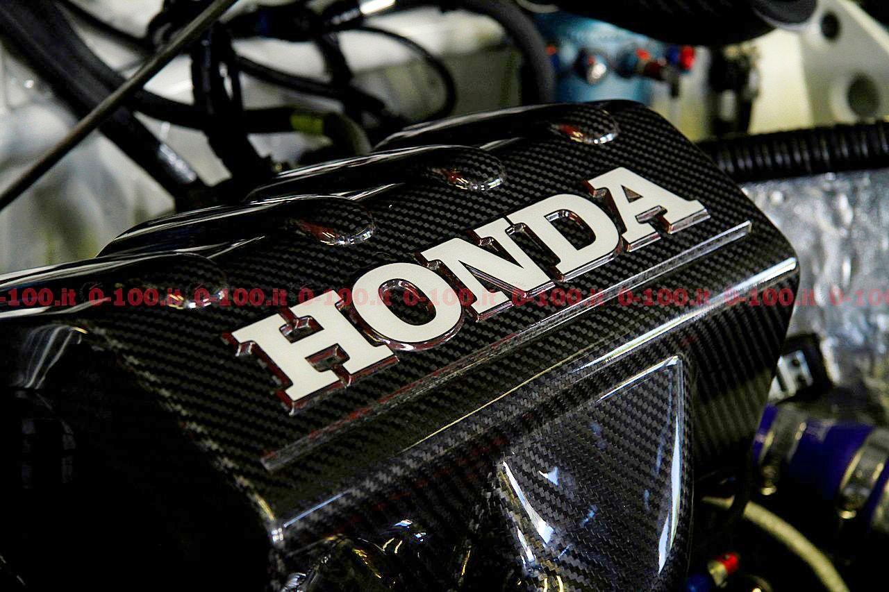 FIA-WTCC_monza-2017_honda-civic_volvo-s60-polestar-citroen-chevrolet_0-100_2