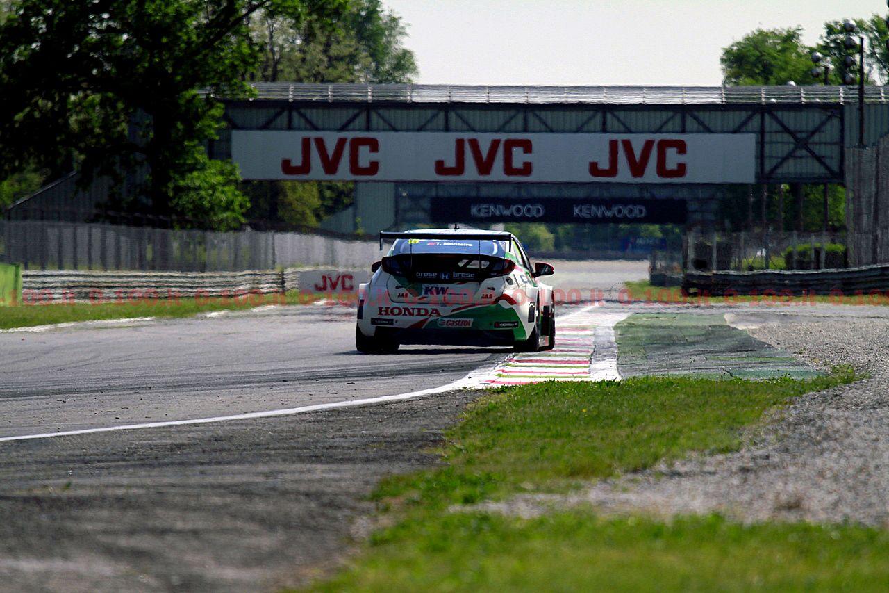 FIA-WTCC_monza-2017_honda-civic_volvo-s60-polestar-citroen-chevrolet_0-100_26