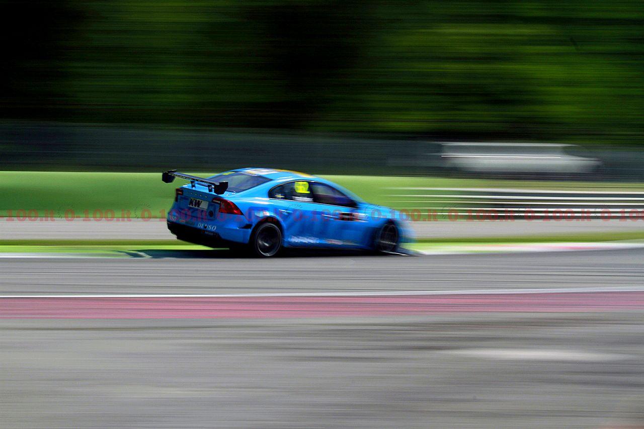 FIA-WTCC_monza-2017_honda-civic_volvo-s60-polestar-citroen-chevrolet_0-100_29