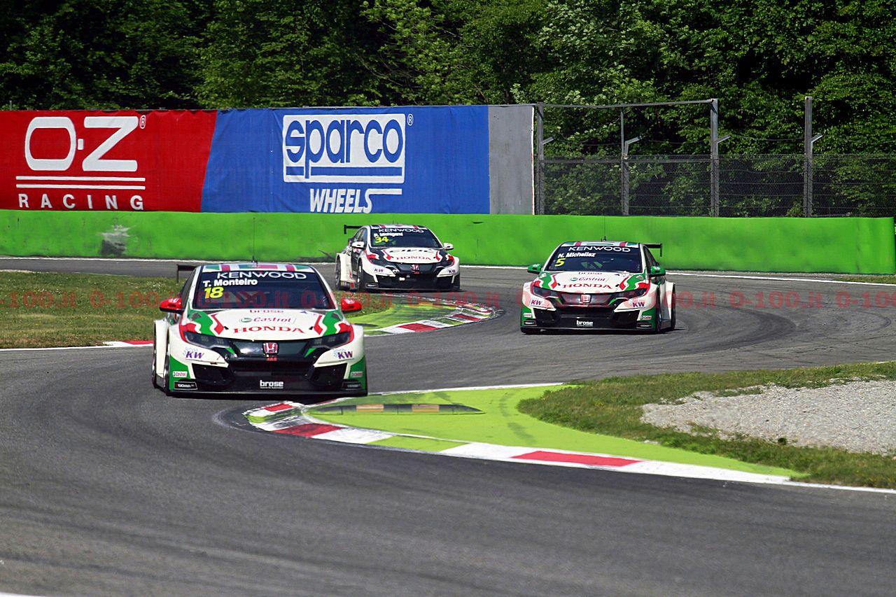 FIA-WTCC_monza-2017_honda-civic_volvo-s60-polestar-citroen-chevrolet_0-100_30
