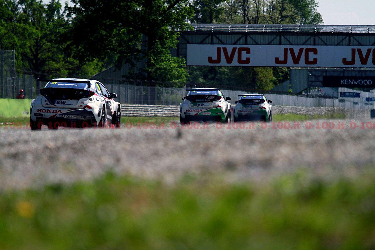 FIA-WTCC_monza-2017_honda-civic_volvo-s60-polestar-citroen-chevrolet_0-100_32