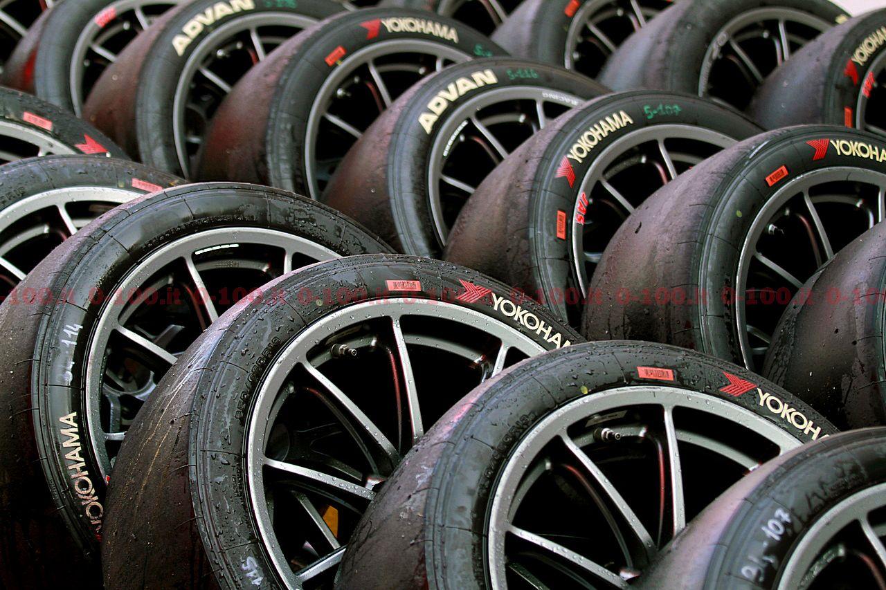 FIA-WTCC_monza-2017_honda-civic_volvo-s60-polestar-citroen-chevrolet_0-100_33