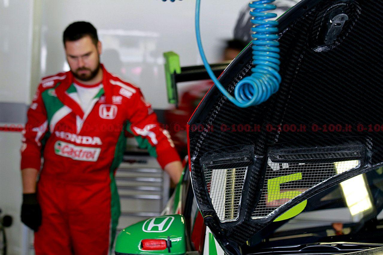 FIA-WTCC_monza-2017_honda-civic_volvo-s60-polestar-citroen-chevrolet_0-100_38