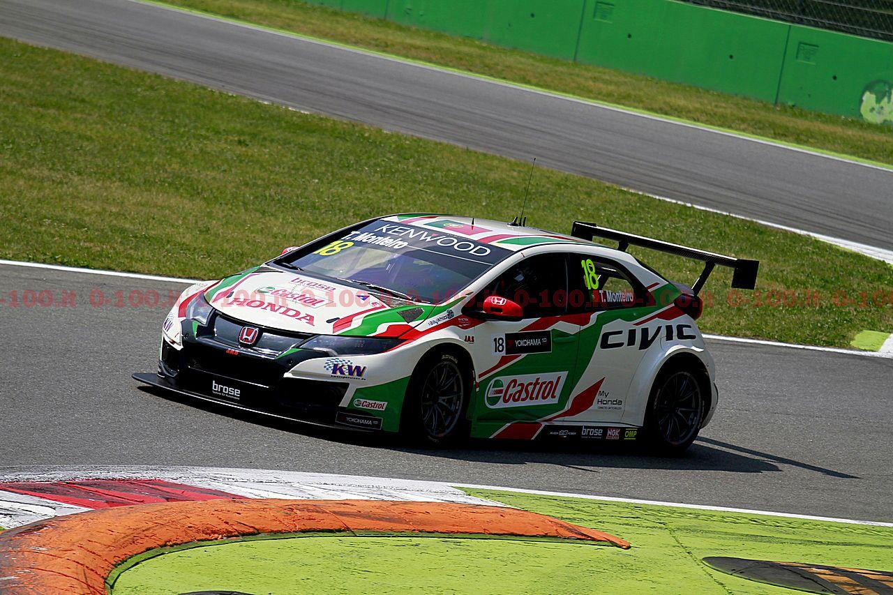 FIA-WTCC_monza-2017_honda-civic_volvo-s60-polestar-citroen-chevrolet_0-100_39