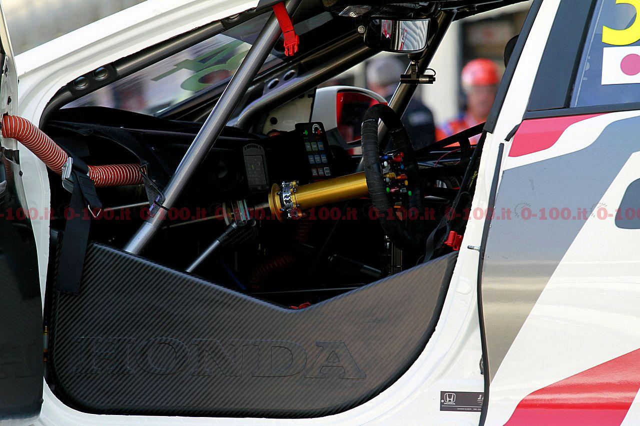 FIA-WTCC_monza-2017_honda-civic_volvo-s60-polestar-citroen-chevrolet_0-100_4